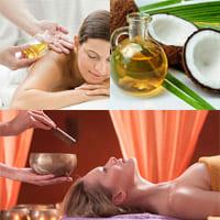Увлажняющий крем: знаете ли вы все свойства кокосового масла?